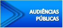 AUDIENCIA_PUBLICA.JPG