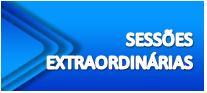 SESSOES_EXTRA.JPG
