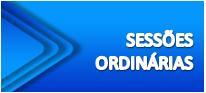 SESSOES_ORDINARIAS.JPG