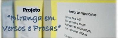 Ipiranga_versos_prosas.JPG