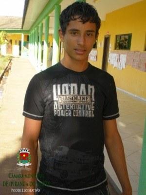 Marcelo Bloski de Souza
