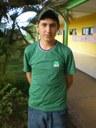 Felipe Mozel