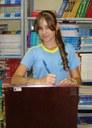 Alessandra Stefani Schneider
