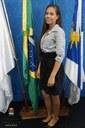 Ana Cristina Rangel da Cruz