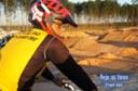 bicicross2.jpg