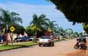 Audiência Pública apresentará proposta de criação do Departamento Municipal de Trânsito