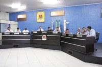 Câmara autoriza abertura de Crédito Adicional Suplementar de R$ 372 mil da Prefeitura