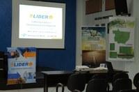 Câmara de Ipiranga do Norte sedia reunião do Projeto LIDER do SEBRAE