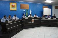 Câmara repassará R$ 64 mil em auxílio à Secretaria de Saúde de Ipiranga do Norte