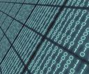 Câmara retifica edital de licitação para contratação de empresa de software de gestão pública