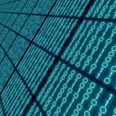 Câmara torna público licitação para contratação de empresa de software de gestão pública municipal