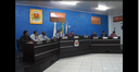 Concurso Público: Projeto que autoriza abertura de crédito da Prefeitura para a realização é aprovado por vereadores