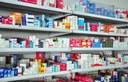 Consórcio de Saúde abre licitação para compra de 435 tipos de medicamentos
