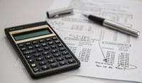 Crédito Adicional Suplementar do Executivo é autorizado pela Câmara de Ipiranga do Norte