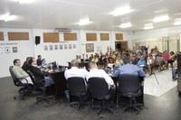 Executivo emite resposta às indicações n° 049, 051 e 052 dos vereadores