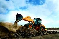 Ipiranga do Norte: Prestação de serviços de maquinários da Prefeitura será discutido em audiência pública