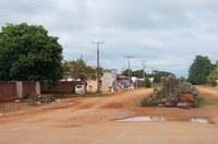 Ipiranga do Norte: Vereadores reclamam da sujeira urbana