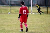 Junior Federice sugere criação de Bolsa-Atleta como incentivo ao Esporte