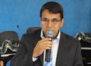 Nelson Fernandes reassume cargo de vereador na Câmara de Ipiranga do Norte