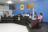 Pedro Ferronatto responde indicação n° 060 sobre necessidade de melhorias no SAAE