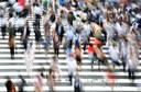 População de MT aumenta 4% em dois anos e chega a 3,4 milhões de habitantes, diz IBGE