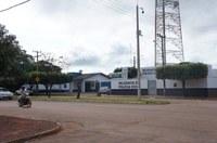 Projeto para criação de verba indenizatória à PM ipiranguense é aprovado pela Câmara