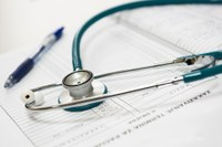 Rogério Noro é convidado a explanar sobre a realidade atual da Secretaria de Saúde