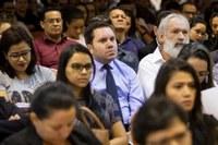 Sefaz divulga calendário de palestras no interior do Estado