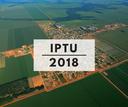 Prazo para requisição de desconto de 50 % no IPTU de Ipiranga do Norte encerra hoje às 13 hs