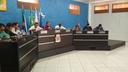 Vereadores cobram esclarecimentos do executivo com relação as estradas rurais do município