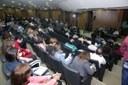 Vereadores participam de audiência pública sobre o FETHAB em Cuiabá