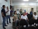 Audiência Pública - LOA 2017 2/2